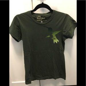 Free City T-shirt